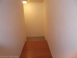 3268 Newbury Pl - Photo 17