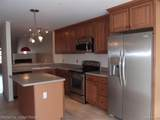 3268 Newbury Pl - Photo 3