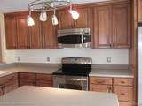 3268 Newbury Pl - Photo 4
