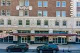 525 Lafayette Boulevard - Photo 40