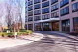 5000 Town Center, Suite 2705 - Photo 1