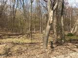 Lot 02 Wildwood - Photo 1