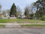 1104 La Salle (Parcel A) Avenue - Photo 8