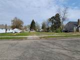 1104 La Salle (Parcel B) Avenue - Photo 8