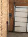 Parcel B 10th Street - Photo 10