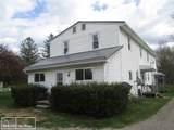 8023 St Clair Hwy - Photo 1