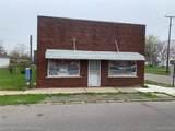 398 Polk Avenue - Photo 1