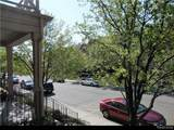 39472 Springwater Drive - Photo 18