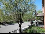 39472 Springwater Drive - Photo 20