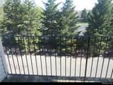 39472 Springwater Drive - Photo 26