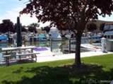 206 Joss Wharf - Photo 1