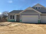 Lot 64 Hickory Valley Drive - Photo 2