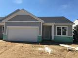 Lot 66 Hickory Valley Drive - Photo 2