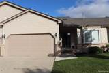 53242 Butternut Street - Photo 1