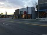 21919 Michigan Avenue - Photo 3