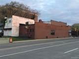 21919 Michigan Avenue - Photo 6