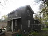 34 Mead St - Photo 1