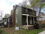 34 Mead St - Photo 2