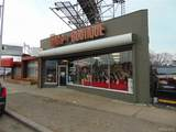 15390 Gratiot Avenue - Photo 19