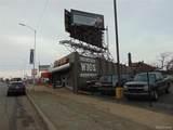 15390 Gratiot Avenue - Photo 20