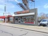 15391 Gratiot Avenue - Photo 2