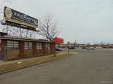 15391 Gratiot Avenue - Photo 25