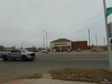 15391 Gratiot Avenue - Photo 26