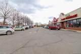 2563 Ellsworth Road - Photo 20