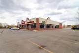 2563 Ellsworth Road - Photo 22