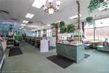 2563 Ellsworth Road - Photo 4