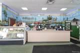 2563 Ellsworth Road - Photo 8