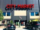 401 Center Ave - Photo 1
