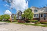 131 Parent Avenue - Photo 51