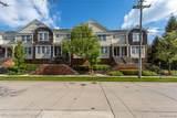 131 Parent Avenue - Photo 52