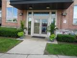 101 Union St Unit 217 - Photo 1