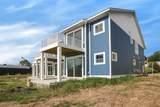131 Joslin Cove Drive - Photo 5