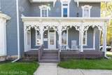 103 Washington Street - Photo 3