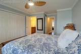 11944 Fort Lauderdale - Photo 12
