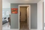 432 Washington Ave Unit 1301 - Photo 15