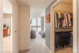 432 Washington Ave Unit 1301 - Photo 17