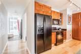 432 Washington Ave Unit 1301 - Photo 9