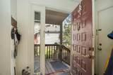 1740 Liberty Street - Photo 3