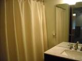 631 Perry Creek Court - Photo 11