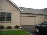 631 Perry Creek Court - Photo 3