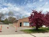 36608 Goddard Road - Photo 5