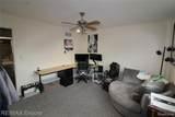 744 Fox Hills Drive - Photo 12