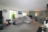 744 Fox Hills Drive - Photo 2