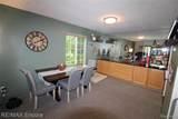 744 Fox Hills Drive - Photo 3