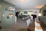 744 Fox Hills Drive - Photo 4