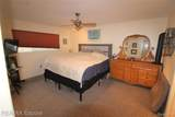 744 Fox Hills Drive - Photo 8